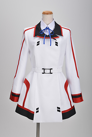 2013 S Top 10 Cosplay Outfits In Japan By Anime News Network Page